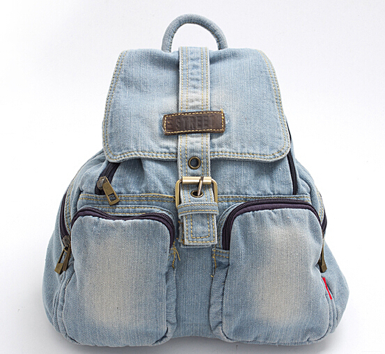 Rucksack Backpack For Teenage Girls | Backpack God