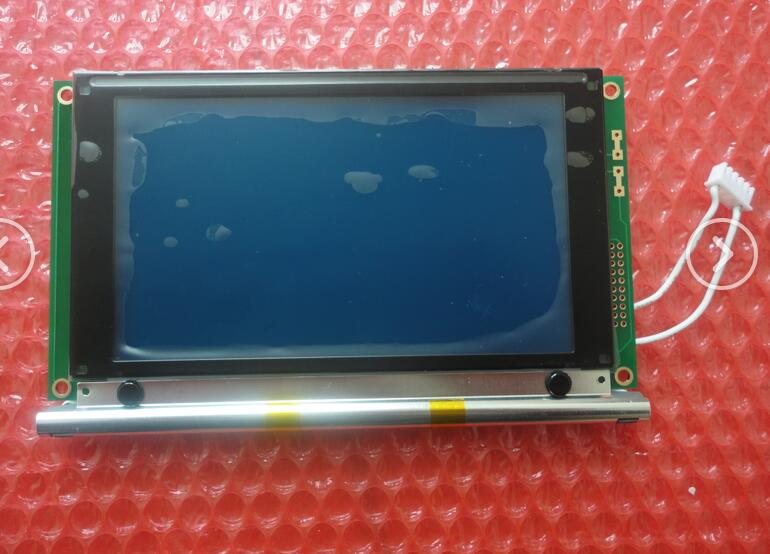 LMBAAT14E5C new and replace made in Taiwan LCD Panel
