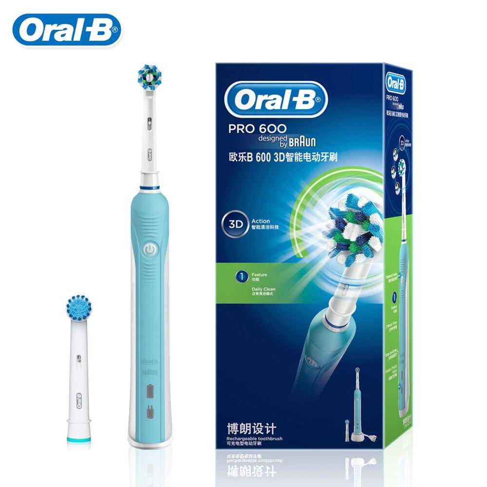 Same Bottom Top Toothbrush Brush Time And