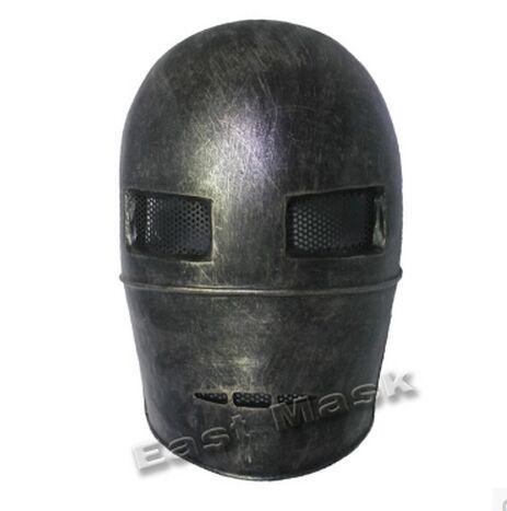 Jabbawockeez halloween masque deadpool masque monstre masques masque effrayant halloween cosplay carnaval cosplay
