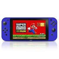 Carcasa protectora de silicona de goma blanda para Nintendo Switch Consola de juegos carcasa de goma para palanca de mando