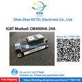 Бесплатная доставка CM400HA-24A IGBT модуль