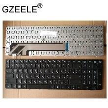 GZEELE Новая русская клавиатура для ноутбука hp PROBOOK 4530 4530 S 4730 4730 S 4535 S 4735 s RU с рамкой для замены ноутбука