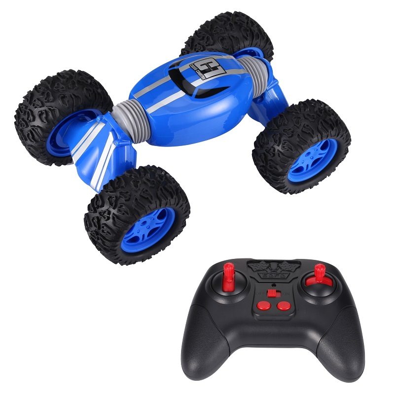 RC Off Road Vehicle 4WD Remote Control Buggy Car 1 12 RC Climbing Car 4x4 Off