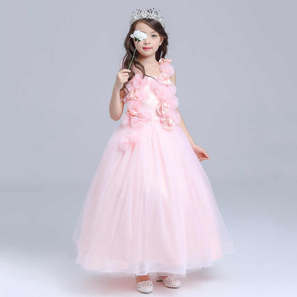 38f0cbb6f2 Detail Feedback Questions about ABWE Best Sale DMfgd Maggie Pink ...