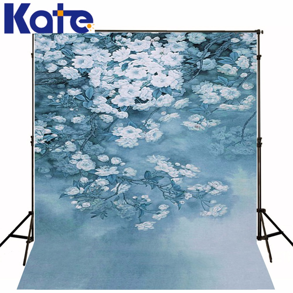 New Arrival Background Fundo Pattern Petal Flowers 300Cm*200Cm(About 10Ft*6.5Ft) Width Backgrounds Lk 2541 300cm 200cm about 10ft 6 5ft fundo coco coastal skyline3d baby photography backdrop background lk 1896