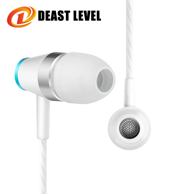 Deast level headphones phone microphone music fone de ouvido bass Earphone MP3 Dj Fashion auriculares gaming headset gamer pc kz n1 headphones mini dual driver extra bass turbo wide sound audifonos headset field auriculares headphones dj fone de ouvido