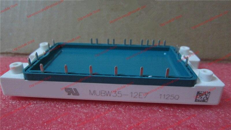 MUBW35-12E7MUBW35-12E7