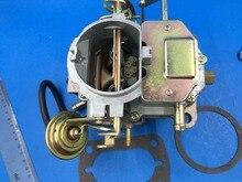 Brand new carb fit dodge MOPAR-273-318-ENGINE-2BBL-CARTER CARBURETOR-1966-1973