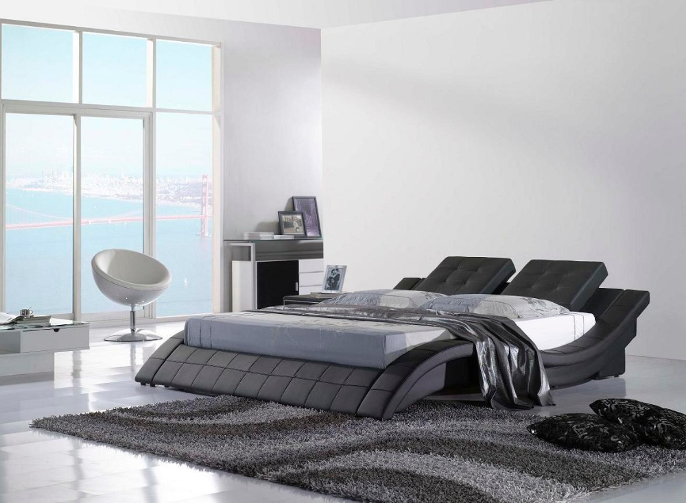 Cina Furniture Prices China Double Bed Bedroom Furniture Prices In ...