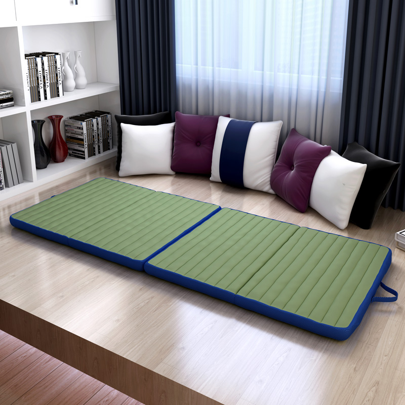 Modern simple stylish moisture-proof foldable folding yoga mat, mattress, camping mat, with gifts, free ship to Russia mc 7806 digital moisture analyzer price with pin type cotton paper building tobacco moisture meter
