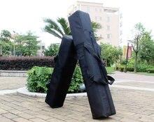 New Profesional Tripod Bag Monopod Bag CAMERA Bag Carry Bag For Manfrotto Gitzo BJX030701