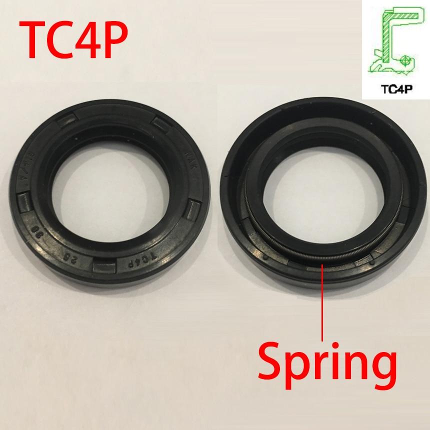 TC4P 29*43*7/7.5 29x43x7/7.5 30*42*7/8 30x42x7/8 NBR Nitrile Rubber Rotary Auto Steering Gear Spring Gasket Skeleton Oil SealTC4P 29*43*7/7.5 29x43x7/7.5 30*42*7/8 30x42x7/8 NBR Nitrile Rubber Rotary Auto Steering Gear Spring Gasket Skeleton Oil Seal
