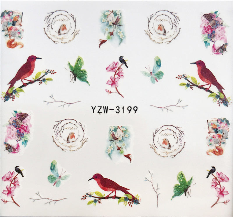 YZW-3199(3)