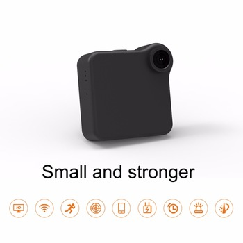 C1+ Mini Web Camera WIFI P2P IP DV Video Sound Recorder Portable HD 720P H.264 Micro DVR Action Motion Detection Flexible 1