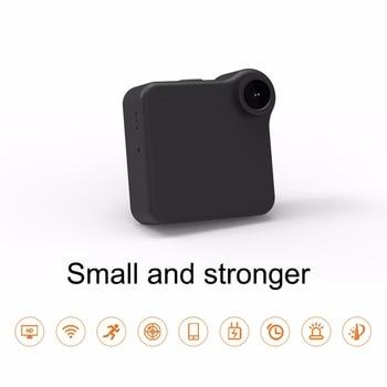 C1+ Mini Web Camera WIFI P2P IP DV Video Sound Recorder Portable HD 720P H.264 Micro DVR Action Motion Detection Flexible 1
