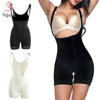 Postpartum Slimming bodysuits Corset Underwear After Pregnancy Belly Band Postpartum Bandage Maternity Body Shaper Waist belt