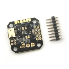 PIKO BLX Betaflight Micro Flight Controller for  F3 CleanFlight  DIY Indoor Mini Micro FPV Quadcopter Racing Drone F19435