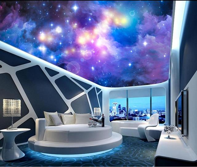 https://ae01.alicdn.com/kf/HTB1W2ugKVXXXXbyXXXXq6xXFXXXO/3d-wallpaper-nature-Blue-sky-purple-cloud-ceiling-3d-wallpaper-modern-for-living-room-murals-Non.jpg_640x640.jpg