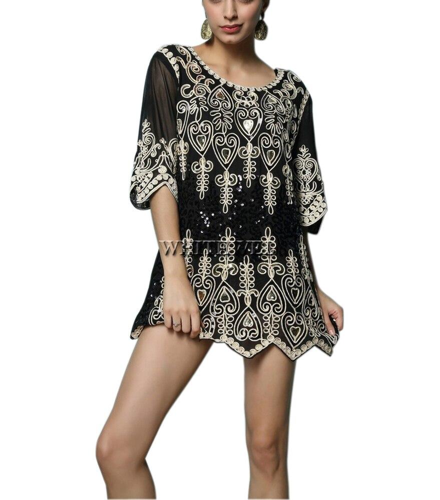 Buy 1920s dress