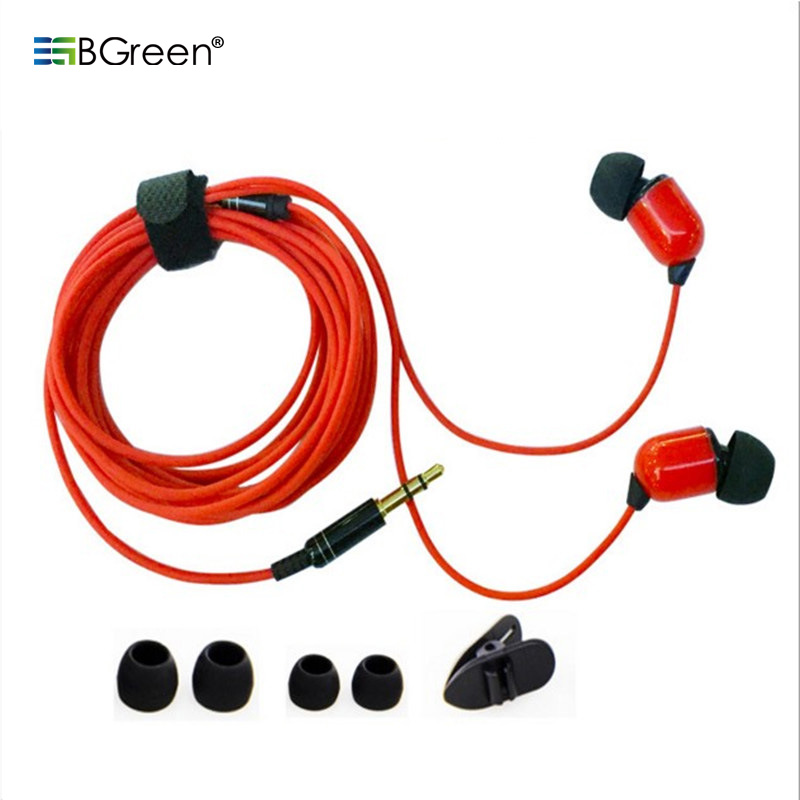 Back To Search Resultscomputer & Office 3.5 Mm Headphone Microphone Audio Adapter Cable Y-splitter Output Plus Input Propagation Woven Jacket Jq0326