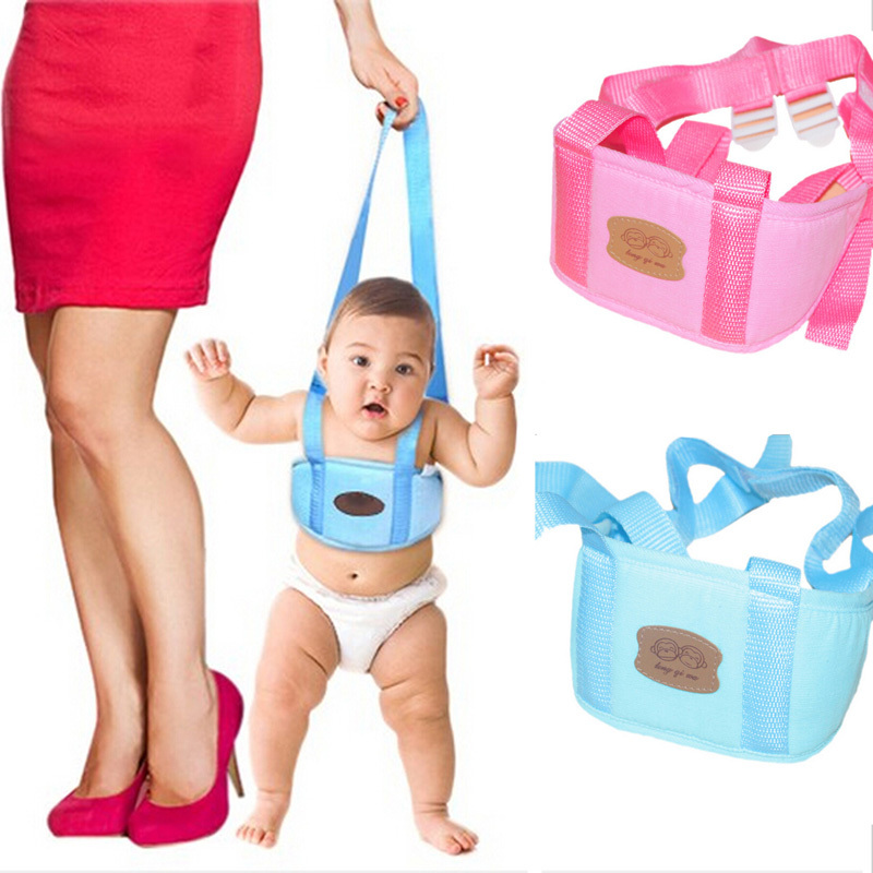 Free Shipping Kid Keeper Baby Learning Walking Assistant