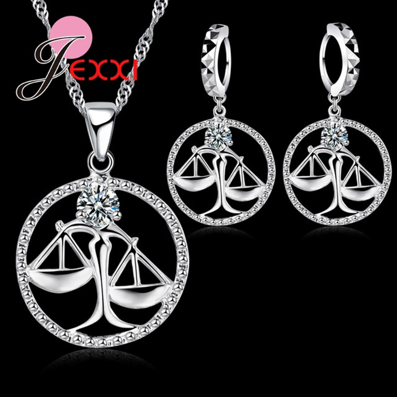 JEXXI-Ingenious-Libra-Pendant-925-Sterling-Silver-Pendant-Necklace-Earrings-Jewelry-Sets-Accessories-For-Girlfriend-Gife.jpg_640x640