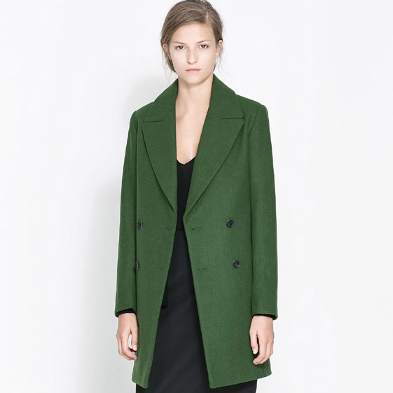 Compare Prices on Womens Wool Coats Sale- Online Shopping/Buy Low