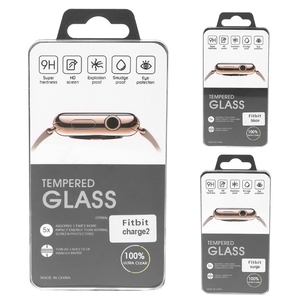 OOTDTY Smart Tempered Glass Sc