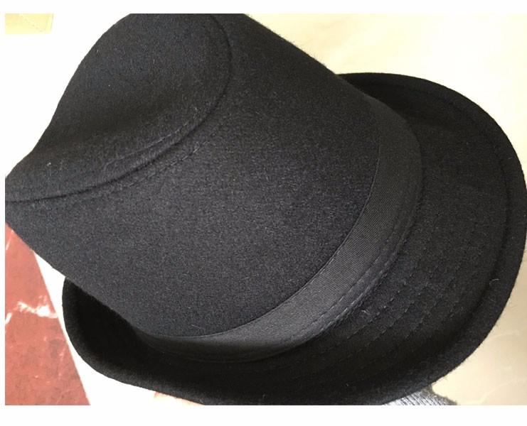 fedora hat (5)