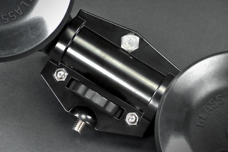 XP-2 Car Suction Cup Sucker Stand Mount Shooting Holder For DV Video 5D3 6D 7D DSLR Camera Recorder kelima sucker cup mount holder