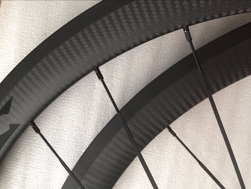 EMS free shipping 3k Twill cosmi road bike wheels 50mm shimn0 clincher/tubular full carbon wheelset made in taiwan in stock паяльник bao workers in taiwan pd 372 25mm