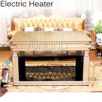 Calentador eléctrico multifunción para el hogar  máquina de calentamiento eléctrico para secado de ropa y MF PC 17E de elevación inteligente con aire caliente|Estufas eléctricas| |  -