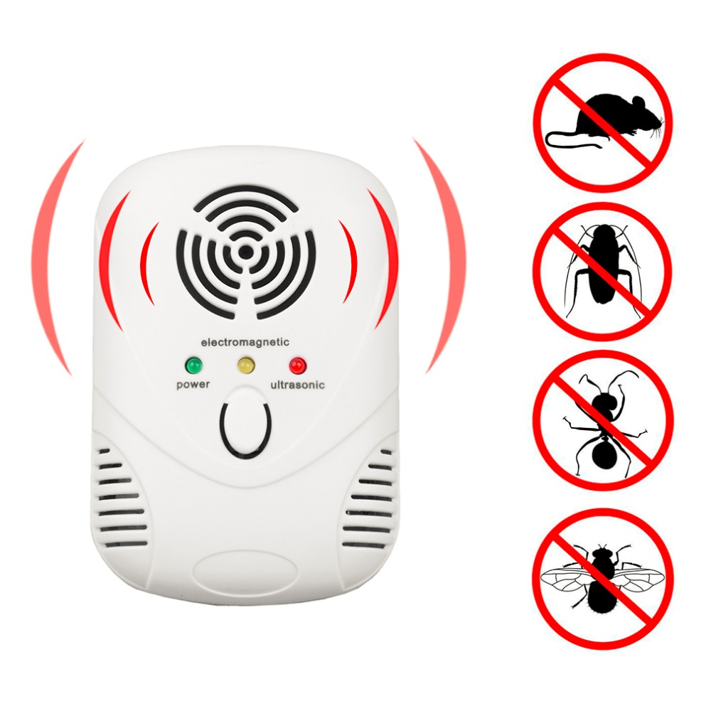 Pest Control as well Thermacell Mosquito Repellent furthermore 232352662336 additionally Watch further Run Dog Angry Dog Chaser. on mosquito repeller