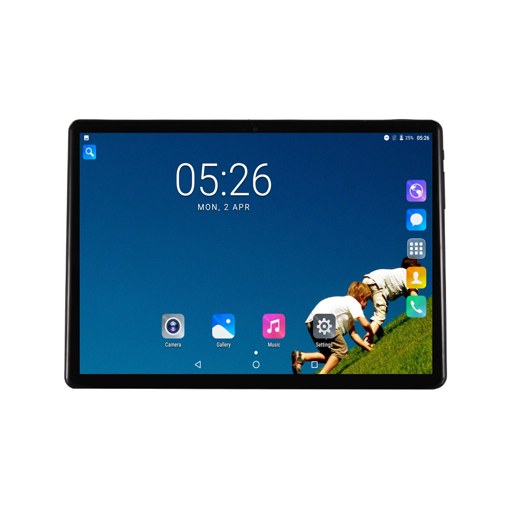 3G 10.1 inch tablet android 2.5D Explosion-proof Touch Screen HD Octa Core 4GB RAM 32GB/64GB ROM kid gift GPS 10'' tablet pc 2018 new 10 1inch tablet pc android 7 0 4 gb ram 32gb rom cortex a7 octa core camera 5 0mp wi fi ips telefoon tabletten pc