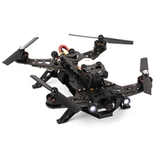 Walkera Runner 250 Racing Quadcopter KIT Version