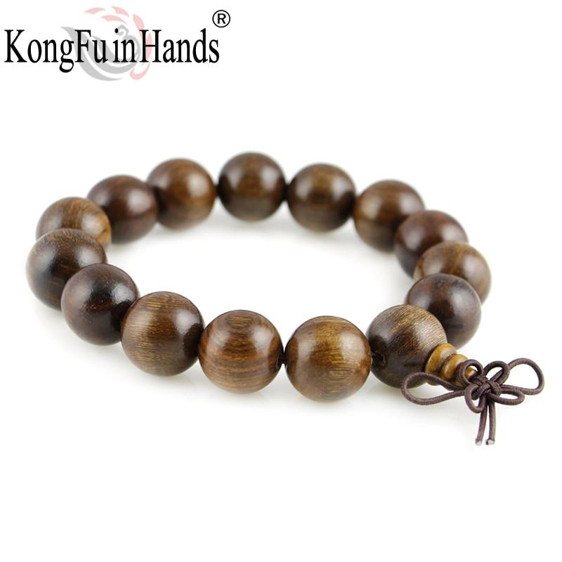 Bead Bracelet Buddhist Decor Prayer Beads Bracelet Bangle
