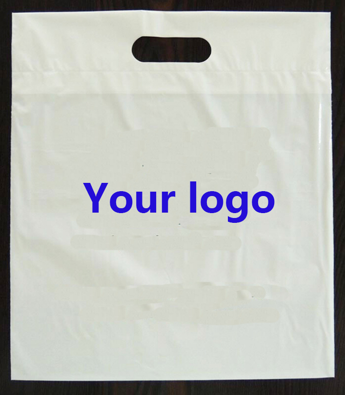 Online Get Cheap Pe Shopping Bags -Aliexpress.com | Alibaba Group