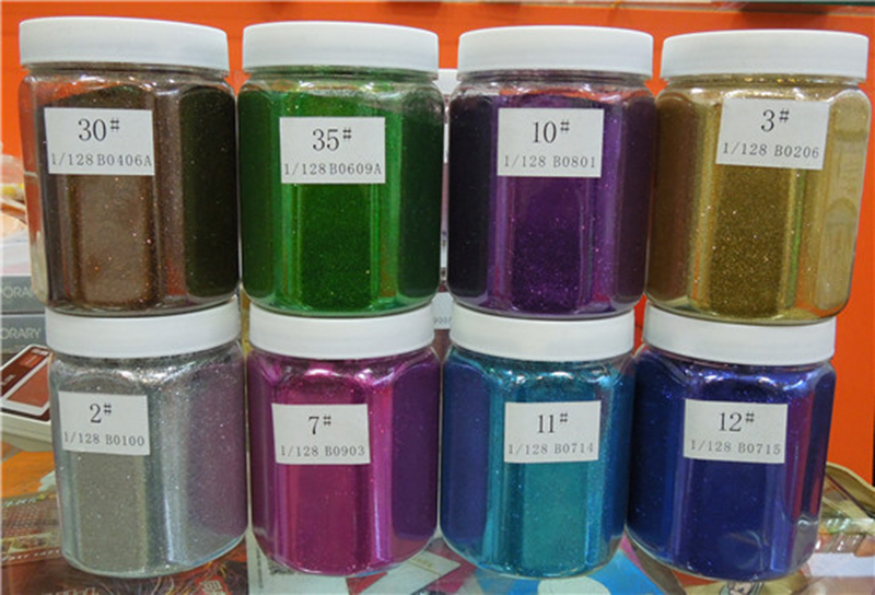 Free shipping 0.5KG/barrel High quality Diamond Glitter Tattoo Powder for Body Art Temporary Tattoo/ body painting