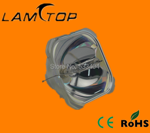 Free shipping   LAMTOP  Compatible  Projector lamp/bulb     ELPLP34  for   EMP82 free shipping compatible projector bulb projector lamp elplp34 fit for emp 76c