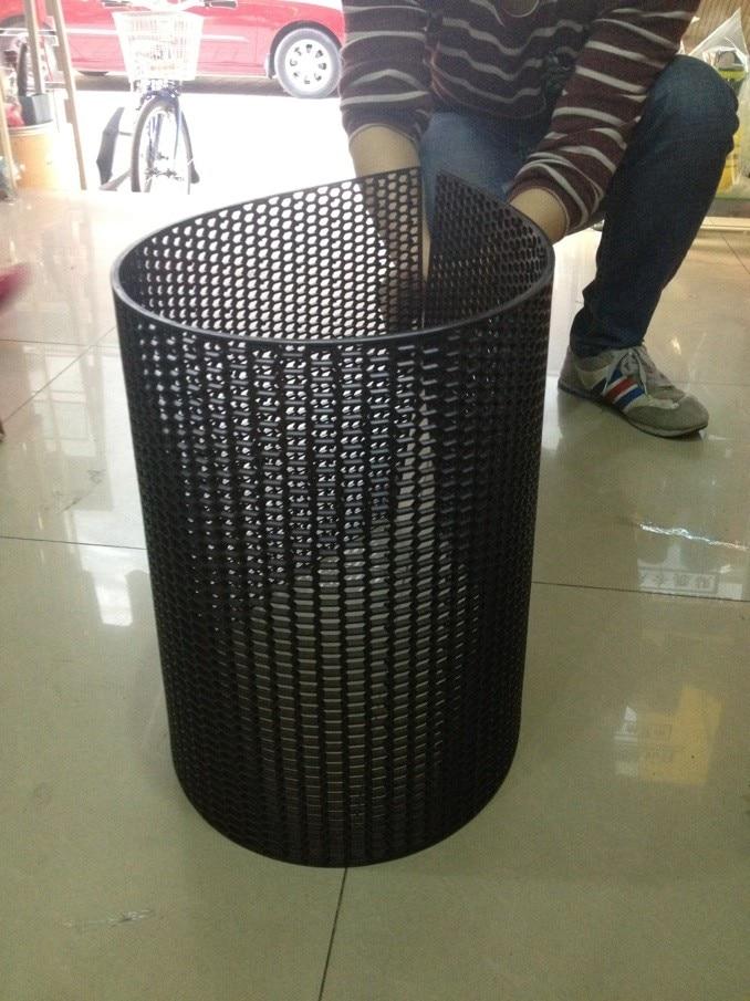 voiture refires bricolage grille g n rale losange en nid d 39 abeille en plastique abs dans de sur. Black Bedroom Furniture Sets. Home Design Ideas