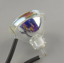 Compatible Projector Bare Bulb 78-6969-9693-9  for PROJECTOR  3M H10 / S10