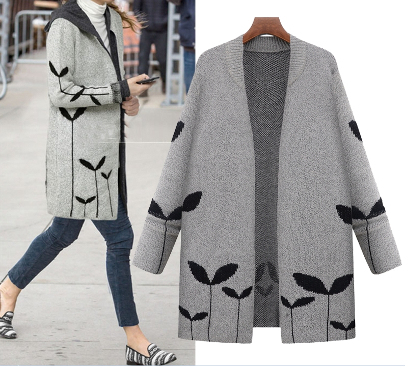 Popular Latest Sweater Designs-Buy Cheap Latest Sweater Designs ...