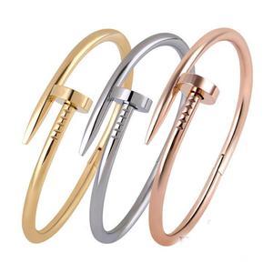 Fashion Women Bracelets & Bang