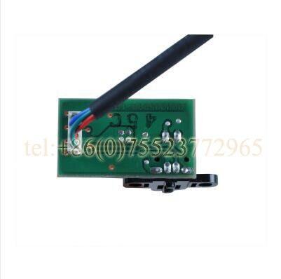Original Roland RE-640 / RA-640 / VS-640 / VP-540 / SP-540 Encoder Sensor Original--W701987020  printer parts original roland fh 740 ra 640 vs 640 re 640 capping unit 6701409200 printer parts
