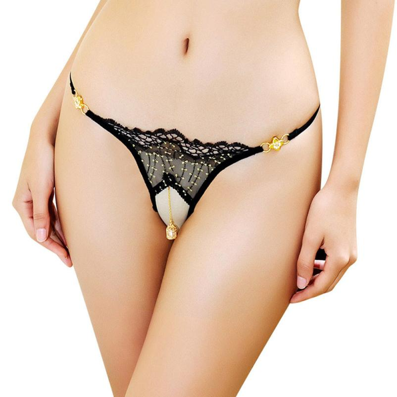 Online Buy Wholesale women sheer panties from China women sheer ...