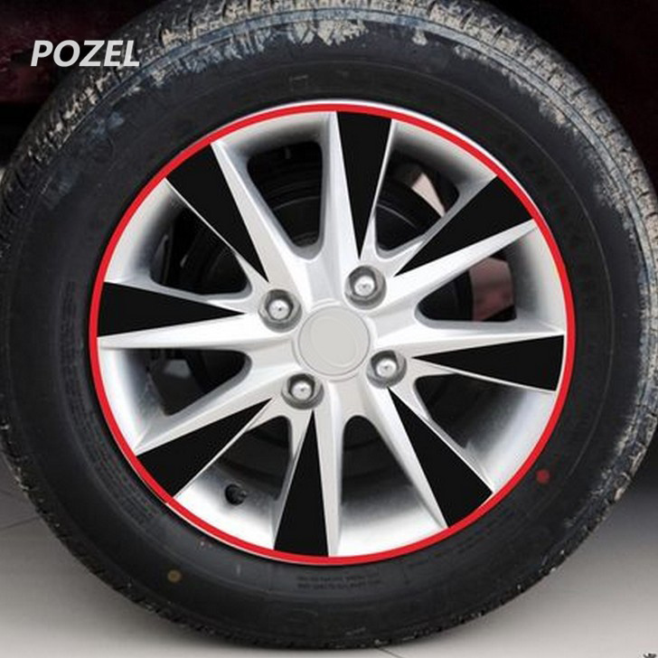 Dan The Tire Man, home of your No Credit Check, No Credit Needed financing program for Tires, Wheels & Auto Accessories. Call or visit us today!