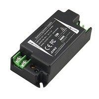 Commutazione LED di Alimentazione Adattare 12 V 2A 24 W, LED Trasformatore Elettronico 220 V A DC 12 V Per La Striscia PRINCIPALE