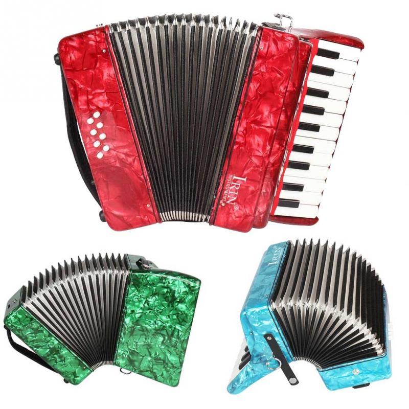 Accordion Bass /& Keyboard Mechanics Adjusting Tool Import from Italy