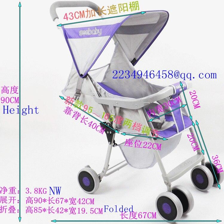 Fine Free Shipping Fendi Stroller Quadricycle Stokke Accessories Dailytribune Chair Design For Home Dailytribuneorg